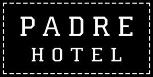 padre hotel