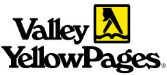 valley-yellow-pages